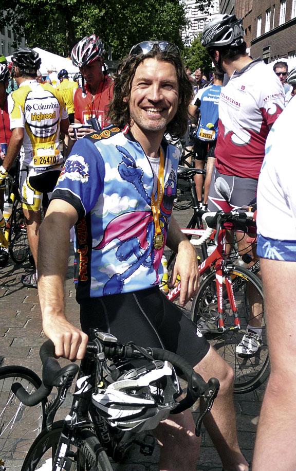 Stephan-Roeper_Cyclassics2010