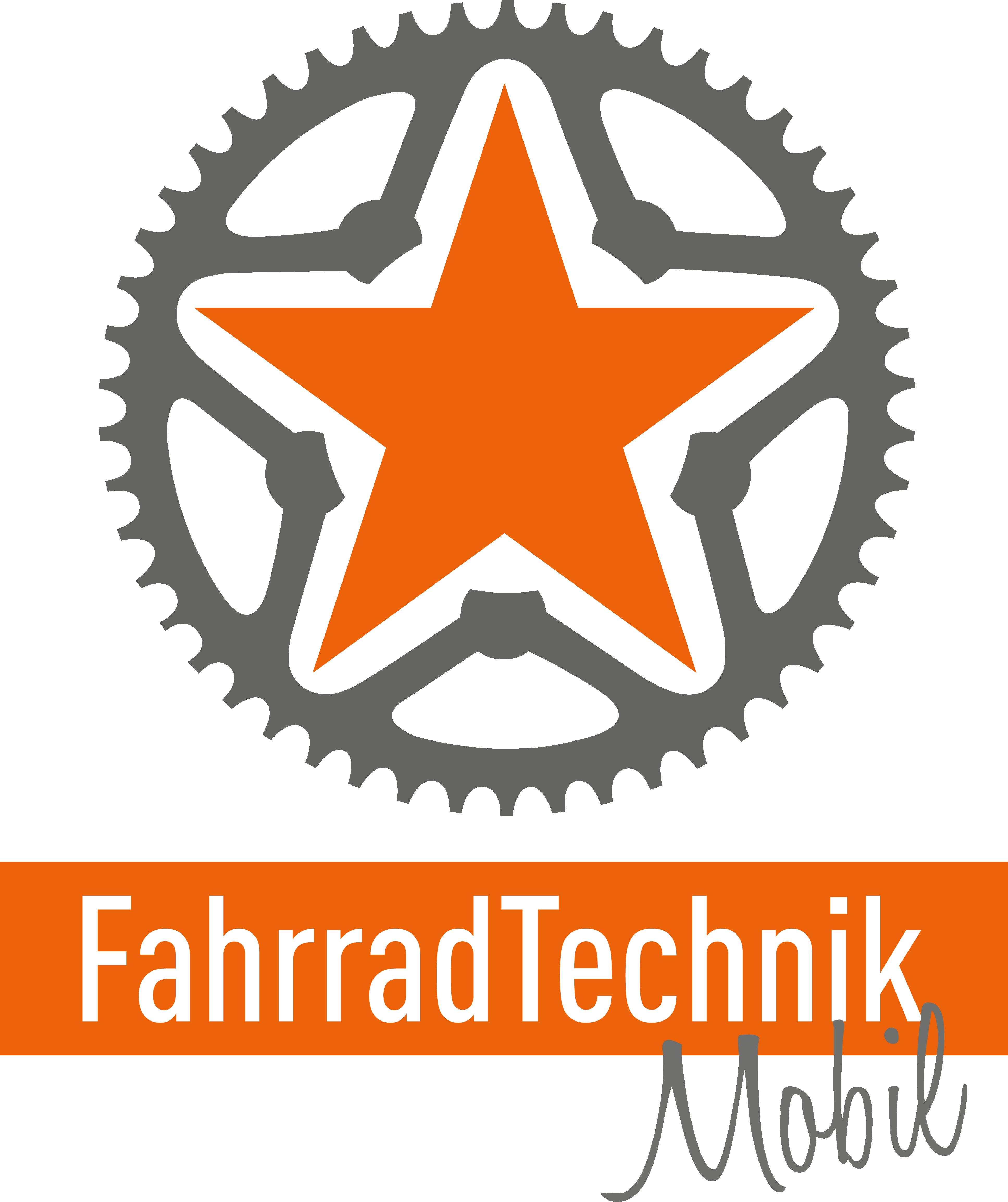 fahrradtechnik.com