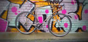 Eigenbau / Fahrradbau Meisterbetrieb Hamburg