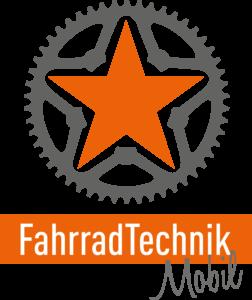Fahrradtechnik Mobil Hamburg Fahrradreparaturen Firmenräderwartung Veranstaltungen