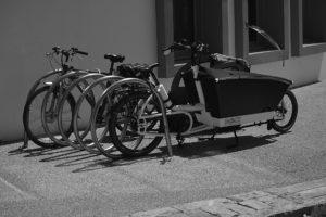 Firmen-Räder-Firmenräder-Service