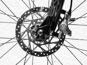 Schimano_Bremse_Fahrrad_Reparatur