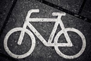 Fahrrad-Hamburg-Reparatur-Service