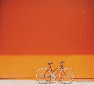 Fahrrad-Service-Hamburg