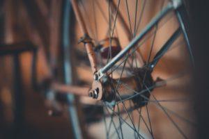 Fahrrad-Werkstatt-Reparatur-Mobil-Hamburg
