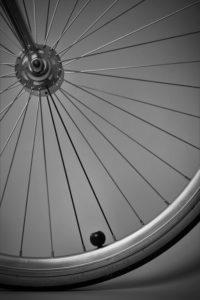 Fahrrad-Service-Hamburg-Speichen